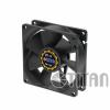 TITAN DCF-8025L12S 80mm ventilator