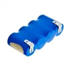 MTEC baterija za Gardena 8816 Strauchschere - 3000mAh