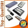 Baterija za Motorola C300, C335 mit 750mAh