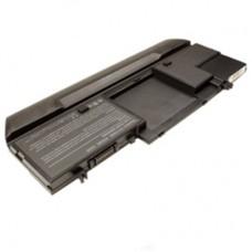 Baterija za Dell Latitude D420 / D430 - 5800mAh