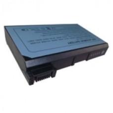 Baterija za Dell Latitude C500 Inspiron 2500 Precision M40