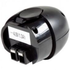 MTEC baterija za Metabo PowerGrip 2 / PowerMaxx / PowerGrip Flashli