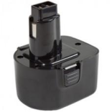 MTEC baterija za DC528 / DC540 / DC540K -1300mAh