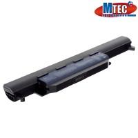 Mtec baterija za Asus A45 / A55 / A75 / K45 / K55 / K75 serija - 44