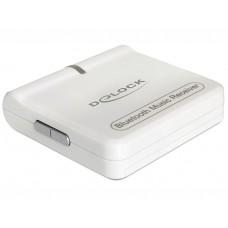 Delock Bluetooth glasbeni sprejemnik