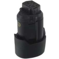 MTEC baterija za AEG BS12C/ BLL12C/ BS12C2/ BSS12C/ BWS12/ L1215/ L