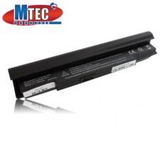 Baterija Samsung NC10 / NC20 / N110 / N120 / N130 - 6600mAh