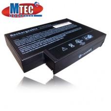 Baterija za HP-NX9000 / NX9005 / NX9010 / NX9020- 4400mAh