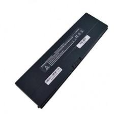 Baterija za Asus EeePC / Eee PC S101 / S 101