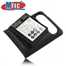 Baterija za HTC HD7 / Schubert / T9292 / HD3 - 3500mAh