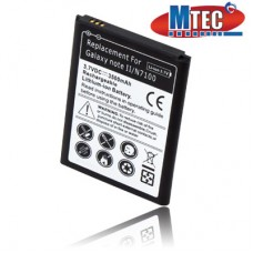 Mtec baterija Samsung Galaxy Note 2 / N7100 - 3500 mAh