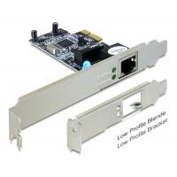 PCI Express GIGABIT LAN